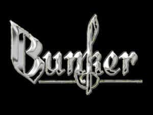 Bunker Guitars Logo